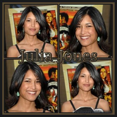 File:Julia-jones-1.jpg