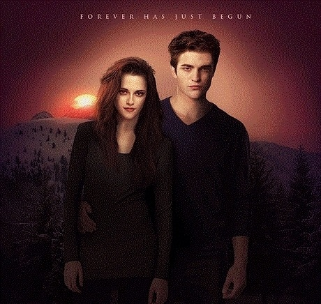 Image - Bella-bella-swan-breaking-dawn-edward-edward ...