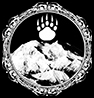 File:Bullet-Denali coven2.jpg