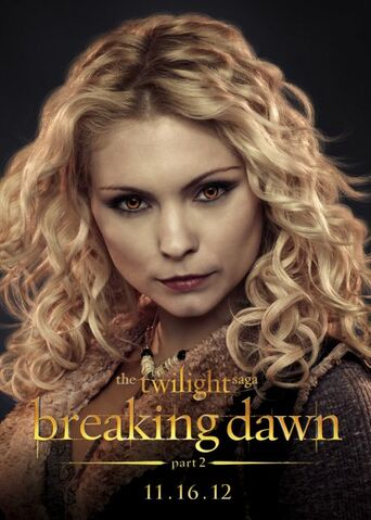 File:The-twilight-saga-breaking-dawn-part-2-tanya-428x600.jpg