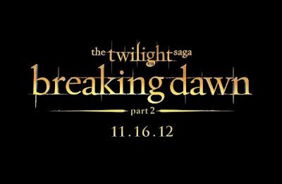 File:Twilight-breaking-dawn-part-2.jpg
