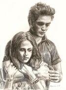Twilight movie by bendwater88