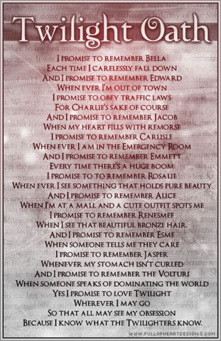 File:Twilight oath.jpg