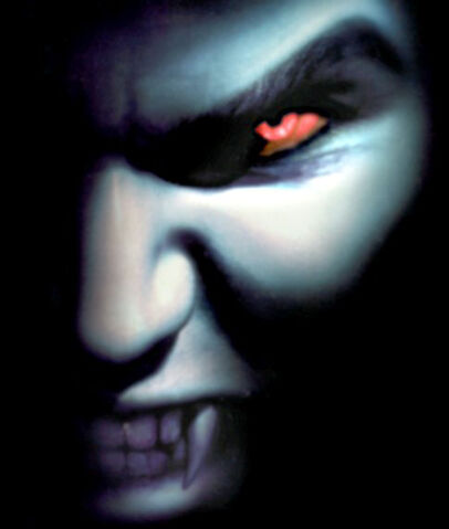 File:Vampire-eyes-sm.jpg
