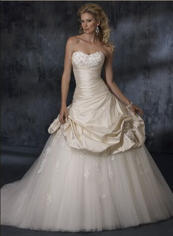File:Victorian-wedding-dresses-pics.jpg