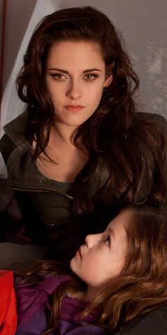File:Breaking-dawn-renesmee-bella-600x1200.jpg