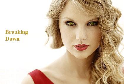 File:Taylorswiftvampire2.jpg