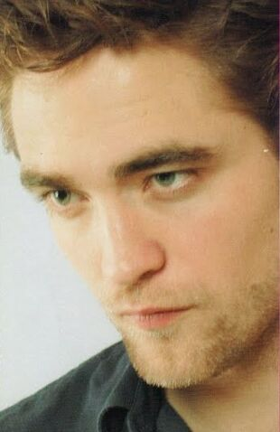 File:Robert Pattinson 166.jpg