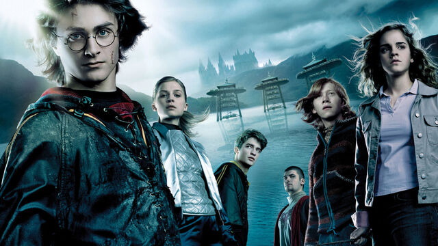 File:Harry-potter-and-the-goblet-of-fire-original.jpg