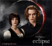 Jasper-alice-eclipse