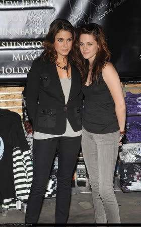 File:KristenStewart133.jpg