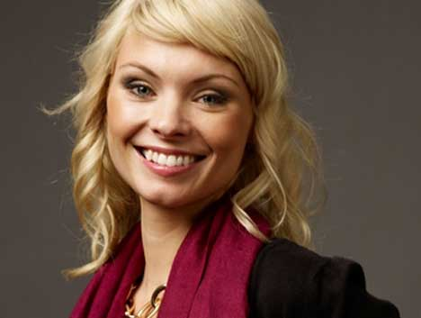 File:MyAnna Buring as Tanya....jpg