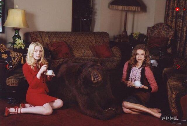 File:Dakota-Fanning-Vogue-Outtake-1.jpg