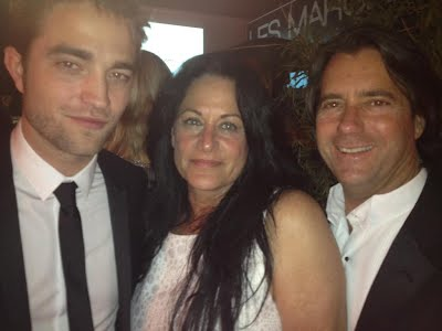 ROb-Fan-Pic-5