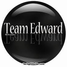 File:Team10.jpg
