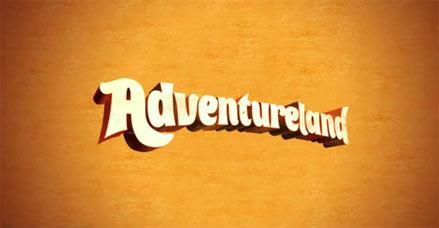 File:Adventureland1.jpg