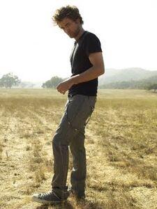 Robert Pattinson 97