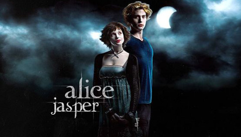 File:Alice-and-Jasper-PSP-Wallpaper.jpg