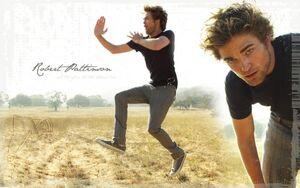 Robert Pattinson 105