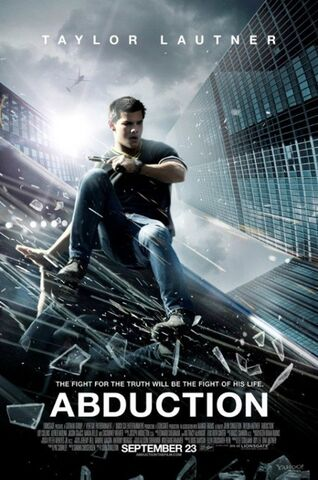 File:Taylor-Lautner-Abduction-Poster-500x754.jpg