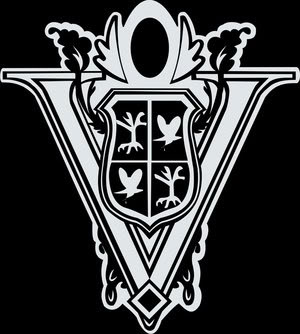 File:Volturi Crest by watashipri.jpg