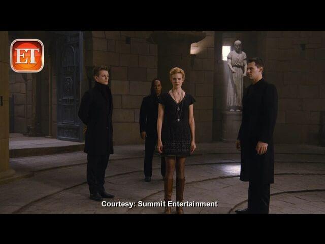 File:Demetri, Felix, Irina and Santiago stay together in the castle.jpg
