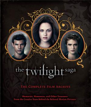 File:Twilightsaga 510.jpeg