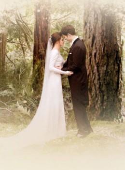File:259px-Married.jpg