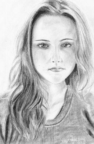 File:Kristen by bendwater88.jpg