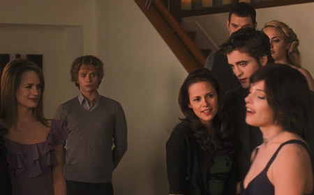 File:Blog 00752 the twilight saga eclipse open casting call.jpg