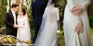 File:Breakingdawnpart1bella'sweddingdress.jpg