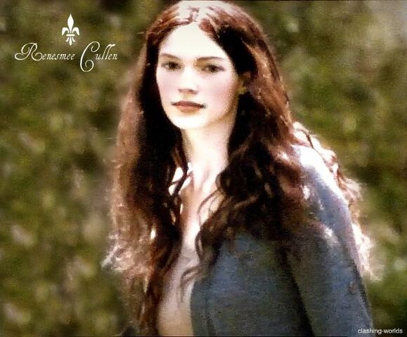 File:Renesmee culle 17 años.jpg