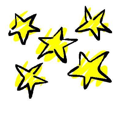 File:Star star star.jpg