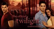 Breaking dawn header-e1320441712676