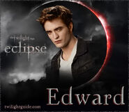 Edward-Anthony-Masen-Cullen-edward-cullen-28105044-400-349