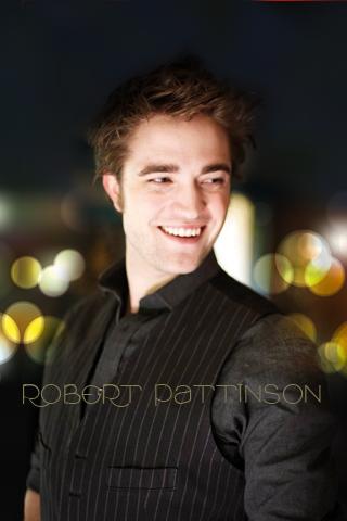 File:Robert Pattinson 119.jpg