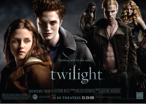 Twilightbadvampireposter