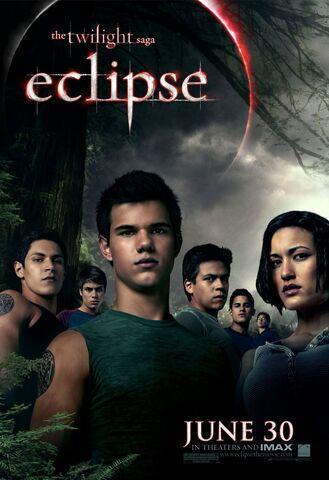 File:EclipseBanner6-702x1024.jpg