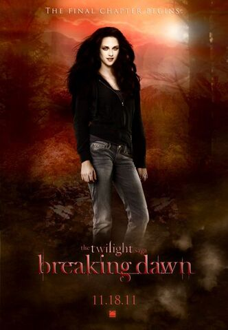 File:Breaking dawn-22`12332.jpg