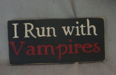 File:I run with vampires.jpg