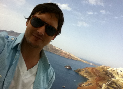 File:Peter-Greece2.png