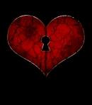 File:Broken heart .jpg