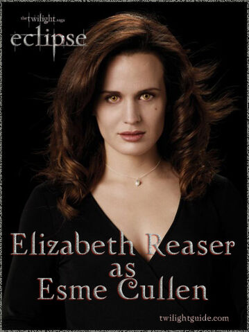 File:Elizabeth-esme-graphic.jpg