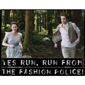 File:Fashion.jpg