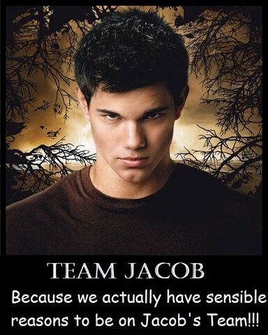 File:Newmoon taylor lautner poster.jpg