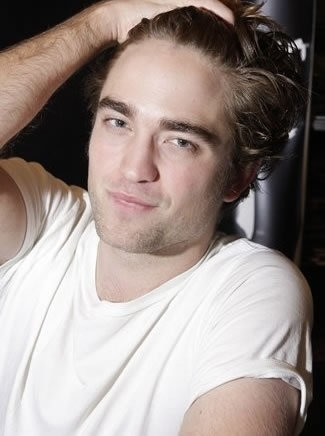 File:Robert Pattinson 1.jpg
