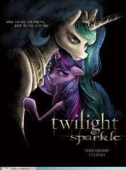 File:Twilight-sparkle.jpg