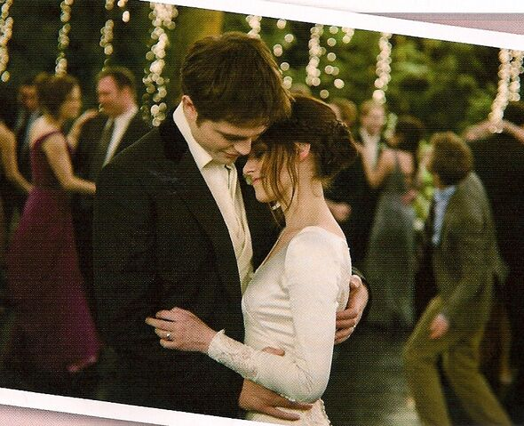 File:Wedding reception.jpg