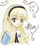 File:Manga verison...ALICE! in wonderland. -).jpg