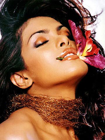 File:Priyanka-chopra-0320-1-.jpg